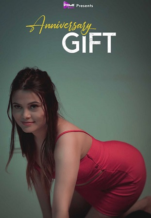 Anniversary Gift 2020 Shotfilm PrimeShots