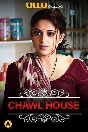 Chawl House (2021) Charmsukh ULLU Series