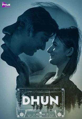 Dhun (2020) Shortfilm Primeshots