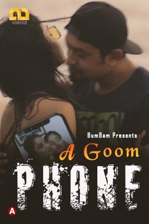A Goom Phone EP01 BumBam Season 01 Free Online