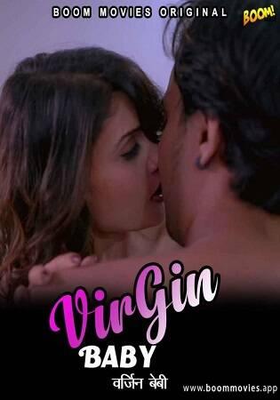Boom Movies Virgin Baby (2021) Hot Short Film