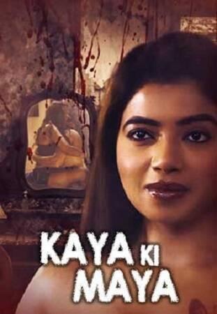 KindiBOX Kaya Ki Maya 2021 Sexy Season 01 EP[1-3] Complete