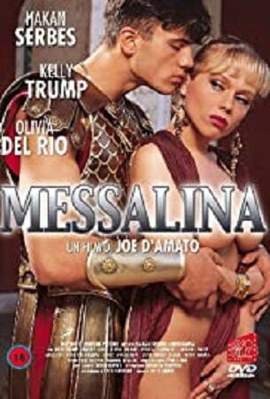 Messalina The Virgin Empress (1996)
