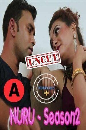 [Nuefliks] Nuru Massage S02 Sexy UNCUT Video 2021 Free HD