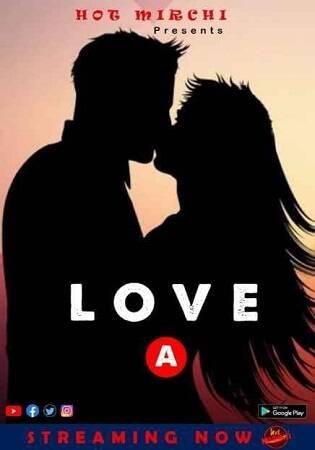 [HotMirchi] Love Uncut (2021) Bengali Sexy Shortfilm