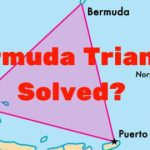 Bermuda Triangle Explanation Still a Mystery