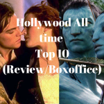 Hollywood Movies Best Of All Time