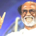Rajinikanth Latest News – Rajini Mind Blowing Speech