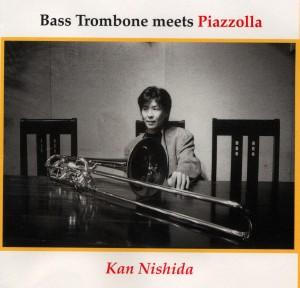 Bass Trombone meets Piazzolla_m