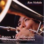 Bass Trombone meets Schumann_s
