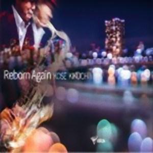 RebornAgain_m