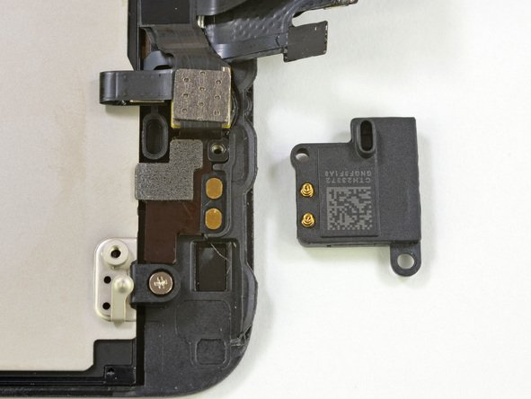 iphone 5 15.JPG