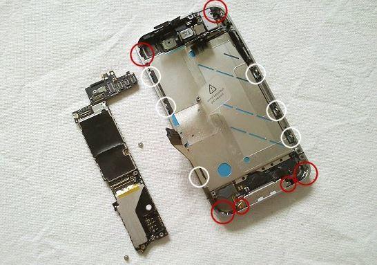 iphone 4_13.JPG
