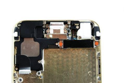 iphone 6 18.JPG