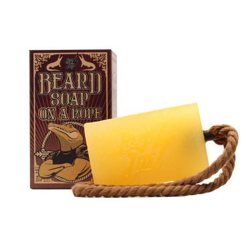 Beard-Soap-Square-05-ok-510x510