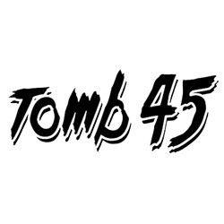 TOMB45BN1