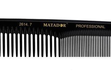 0003738 peine matador profesional 26141
