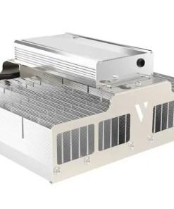 Valoya RX600 Virex Top