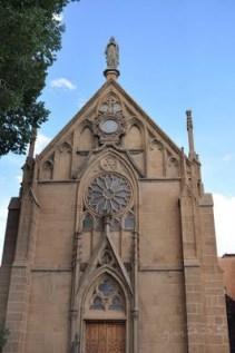 Capela Nossa Senhora da Luz