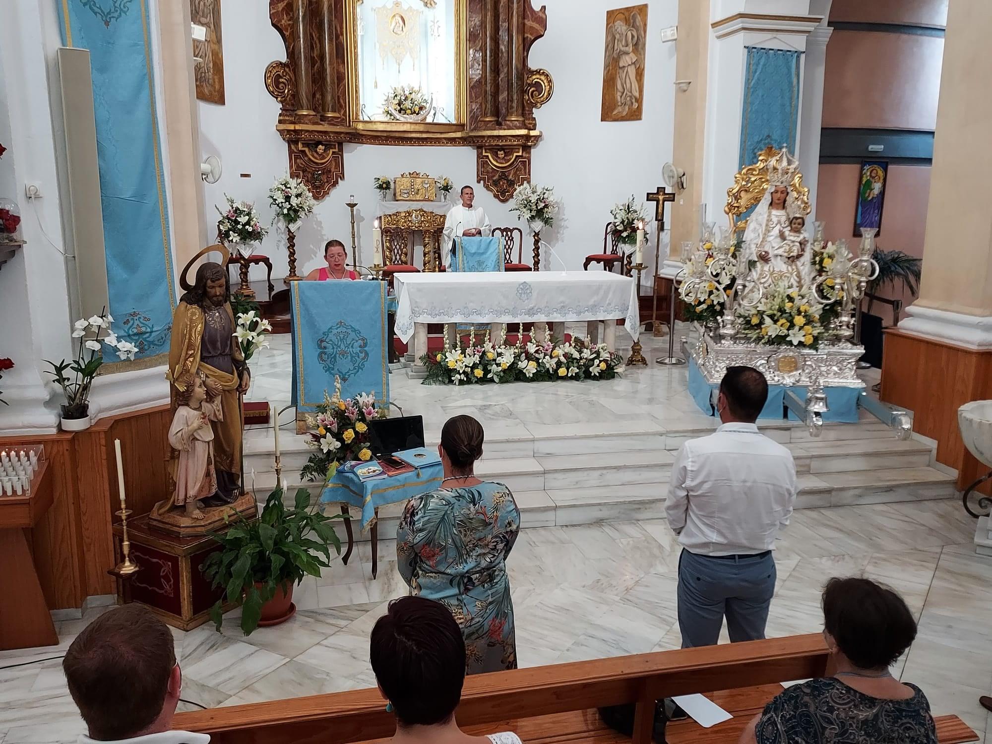 primera-misa-triduo-2021-14
