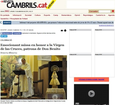 2016-09-10-noticia-hermandad-cruces-en-cambrils