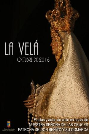 cartel-vela-2016