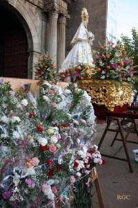 2016-10-11-ofrenda-floral-y-salve-cruces-181