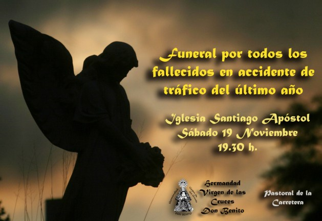funeral-accidentes-trafico