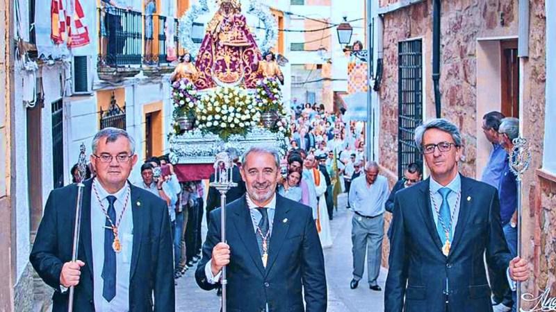 Artículo sobre Pentecostés 2020 – Diario Jaén