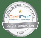 Certiprof_scrum_Foundation_professional_certificate