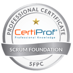 Certiprof_scrum_Foundation_professional_certificate