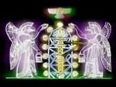 14899-reptilianos-dioses-genetica-adn