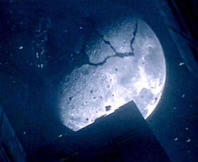 ed961-moon_crash