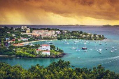 Virgin-Islands-Vacation-Rental-Management