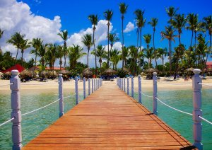 Dominican Republic Islands Services