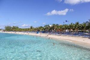 Turks & Caicos Islands Services