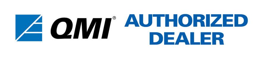 QMI USA Authorized Dealer