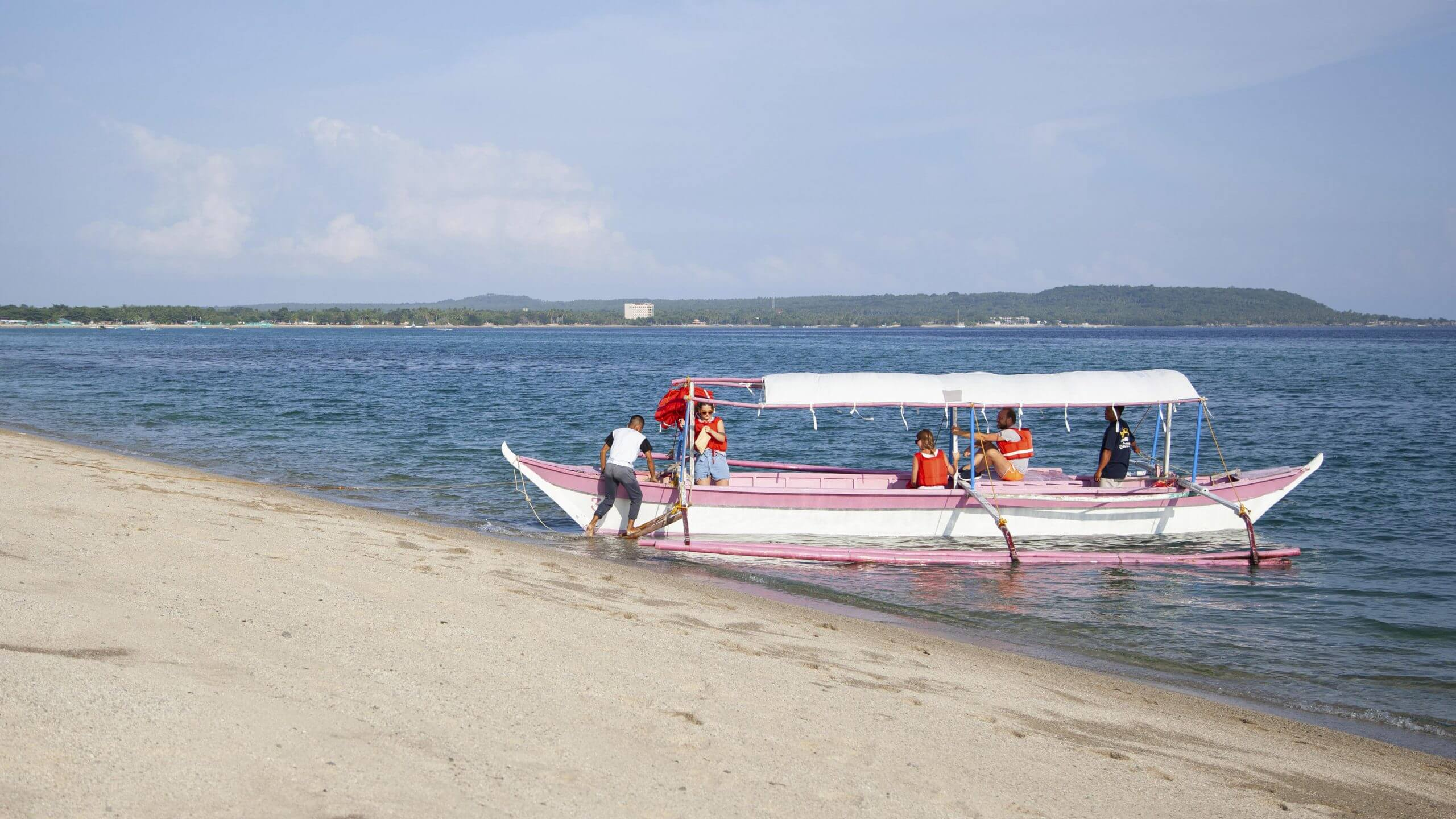virgin-beach-resort-boating-1