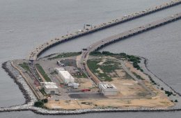 VDOT may be expanding the Hampton Roads Bridge-Tunnel