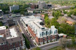 Virginia Beach Town Center has more development plans.