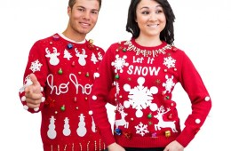 Buy Ugly Christmas Sweaters Archives Our Community Now At Virginia