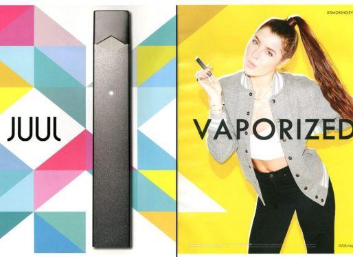 Juul Teen Advertisement Vogue Kathleen Chaykowski.jpg