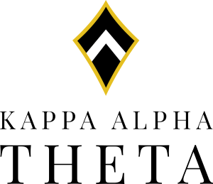 Kappa Alpha Theta Sorority
