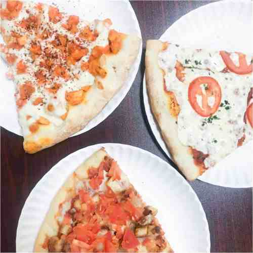 new york city foodie nyc food