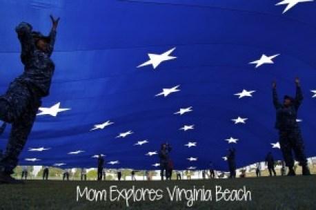 giant-flag-882717_1280