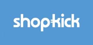 Shopkick-Logo