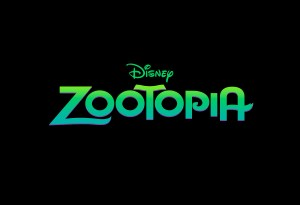 Disney's ZOOTOPIA in 3D Movie Review (with free printables!)