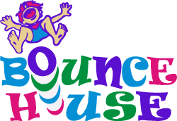 bouncehouse