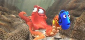 gallery_findingdory_11_c400a1bb