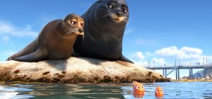 gallery_findingdory_12_5a8082b7